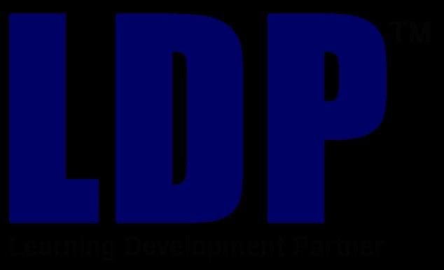 LDP TRAINING